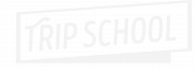 TRIPSCHOOL-WHITE