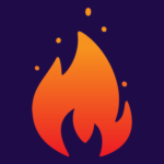 Group logo of The Global Campfire